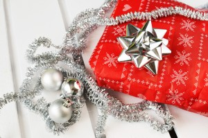 Christmas at Mike Constantia Artiste Management